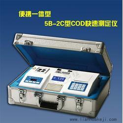 广州连华(图)_cod测定仪厂家_cod测定仪图片