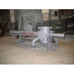 低压气力输灰 气力输灰料封泵 气力输送机 大宇机械图片