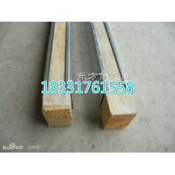 新型建材钢木龙骨的好处毅伽金属厂家供应图片