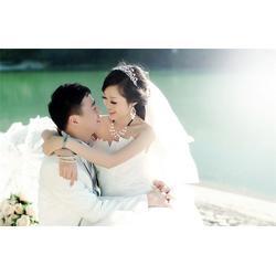 郑州哪家婚纱照拍的好、罗马风情、婚纱照图片
