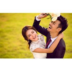 拍婚纱照要多少钱,罗马风情(已认证),巩义市拍婚纱照图片