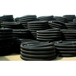 永塑塑胶(图),碳素管厂,碳素管图片
