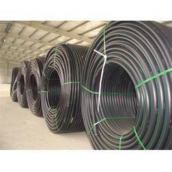 硅芯管_永塑塑胶_硅芯管材生产商图片