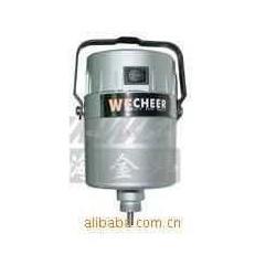 臺灣 WECHEER 電動吊磨機電機圖片