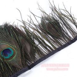 羽毛翅膀,华旭饰品优质供应商,羽毛图片