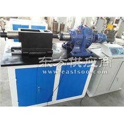 LN/S500D 高强螺栓检测仪电动型图片