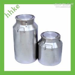 供应九谷葡萄酒桶沥青桶图片