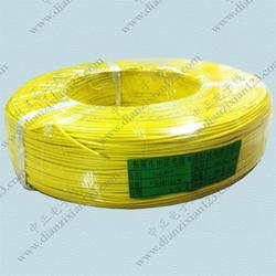 中正电线电缆、xlpe电子线、电子线图片