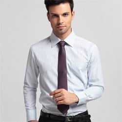 东方顺雷衬衫厂家(图) 男士衬衫定制 沙河市衬衫定制图片