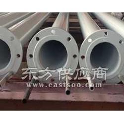 内外涂塑钢管供应内外涂塑钢管图片
