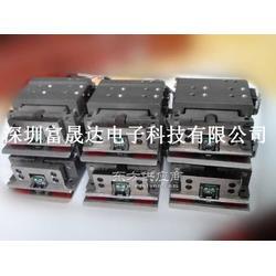 鸭嘴01-61262摆臂焊头EG60换能器iHAWK编码器图片