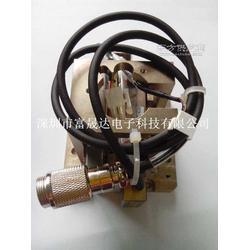 03-21097换能器iHAWK Xtreme编码器ASM备件图片