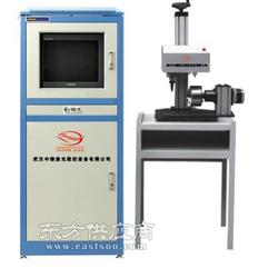ZDQD-003型气动打标机图片