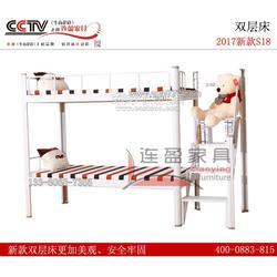 宿舍床百度连盈家具就找到你需要的宿舍床啦图片