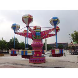 金狮王子游乐(在线咨询),桑巴气球,桑巴气球生产厂家图片