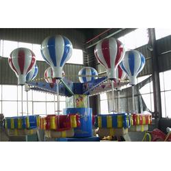 金狮王子游乐 镇江桑巴气球厂家-桑巴气球厂家图片