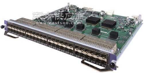 RG-PA240R锐捷RSR50系列电源模块图片