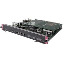 SPC-GP24LA1丨丨16端口千兆以太网光口 SFP,LC图片