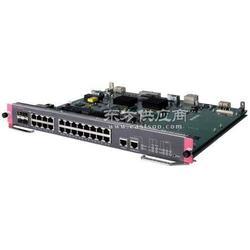 RSR7716-DSF-X锐捷RSR7716-X交换网板图片