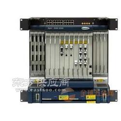 SS-PL3丨丨SS-SL4丨丨SS-SD1华为OptiX2500系列接口板图片