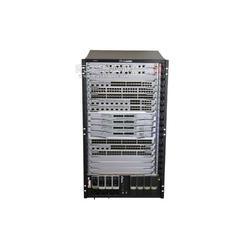 EH1D2SRUC000丨丨S9706/S9712,主控处理单元C图片
