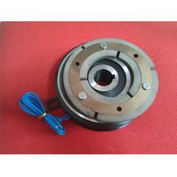 仟岱电磁离合器CDJ、仟岱机电设备、如东县电磁离合器图片