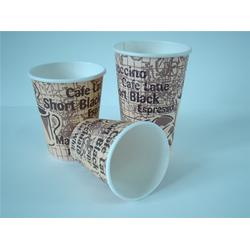 丰县一次性粥杯商_青青纸制品(在线咨询)_一次性粥杯图片