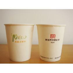 纸制品(图)|重庆酸辣粉纸碗产品|酸辣粉纸碗图片