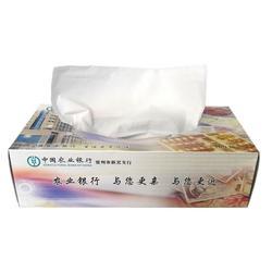 徐州广告塑料抽纸盒定做、徐州定制纸盒(在线咨询)、抽纸盒定做图片