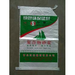 编织袋-青岛同福包装-塑料编织袋图片