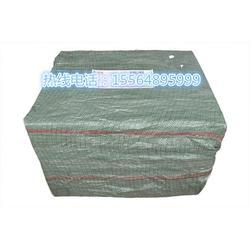 塑料编织袋-市南编织袋-青岛同福包装图片