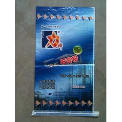 胶州编织袋-防紫外线编织袋-青岛同福包装图片
