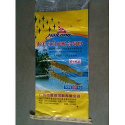 潍坊编织袋-同福包装-编织袋批量定制图片