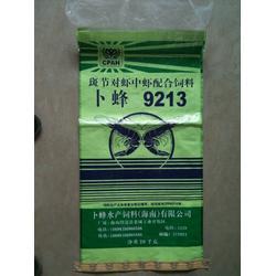 潍坊塑料编织袋-青岛同福包装有限公司-塑料编织袋生产商图片