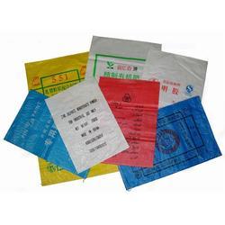同福包装,再生塑料编织袋,塑料编织袋图片
