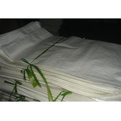 塑料编织袋公司、同福包装、胶州塑料编织袋图片