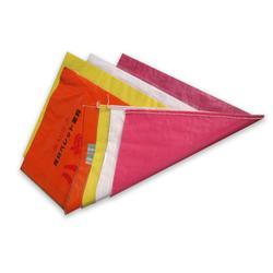 同福包装(图)、彩印编织袋、城阳彩印编织袋图片
