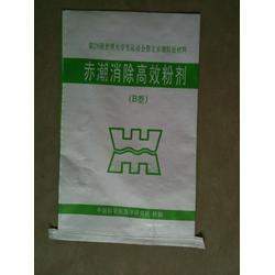 四方编织袋-编织袋工厂-青岛同福包装(推荐商家)图片