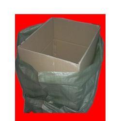 黄岛编织袋-编织袋工厂-青岛同福包装