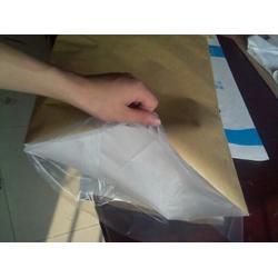 牛皮纸袋-牛皮纸袋生产商-青岛同福包装图片