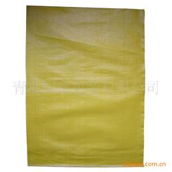 日照编织袋-同福包装-彩印编织袋图片
