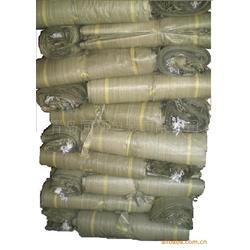 编织袋批量定制-同福包装-城阳编织袋图片