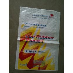 李沧编织袋-同福包装-防紫外线编织袋图片