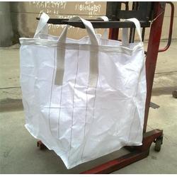 噸袋-同福包裝-噸袋銷售圖片