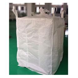 集装袋-青岛同福包装-集装袋生产图片