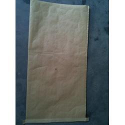 防水塑料编织袋-青岛同福包装(在线咨询)市北塑料编织袋图片