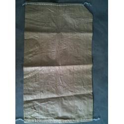 李滄塑料編織袋-同福包裝-PP塑料編織袋圖片