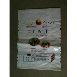 平度编织袋-同福包装-塑料编织袋图片