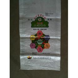 PE塑料编织袋-威海塑料编织袋-青?#21644;?#31119;包装图片
