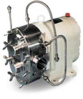 nakain旋转泵J10-16、nakain、千代田(查看)图片
